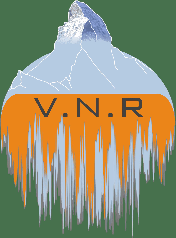 (c) Vnr-media.ch